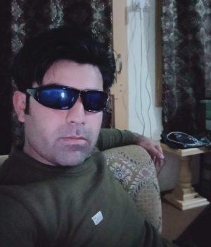 Arshad gul