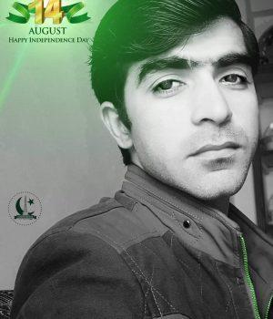 Nasar Khan mtc